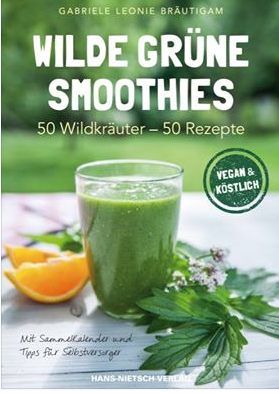 Cover_Wilde_Gruene_Smoothies_low